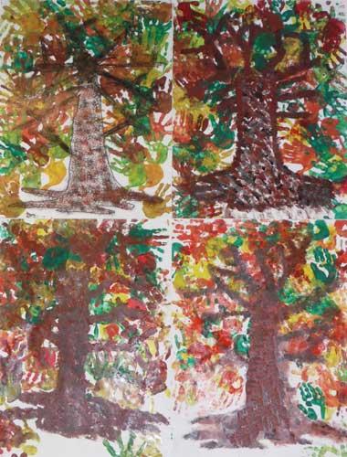 - arbre_automne_empreintes2