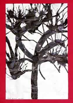 - arbre_hiver_encre2